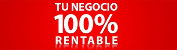 Franquicia 100% rentable de SecuriBath