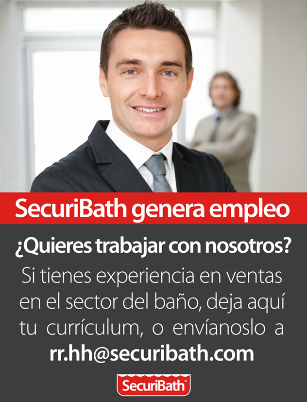 securibath-genera-empleo