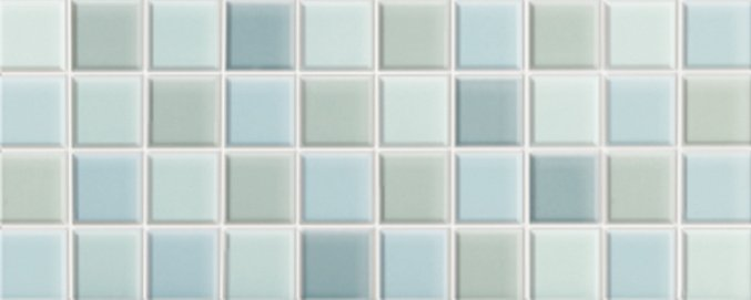 Gresite securibath for Azulejos gresite